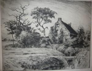 ets-riekele-prins - boerderij-met-bomen1