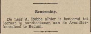 Nieuwsblad van het Noorden 27-09-1935