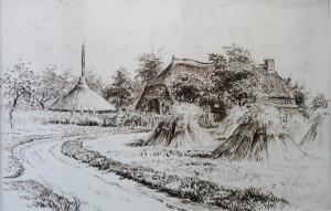 gelderland 3